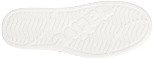 Pictures of Native Miles Water Shoe Dublin Grey/Shell 11104600 7