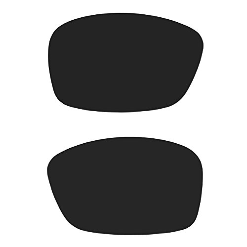 fc0718d195 Replacement Polarized Lenses for Oakley Hijinx Sunglasses (Black) - Buy  Online in Oman.