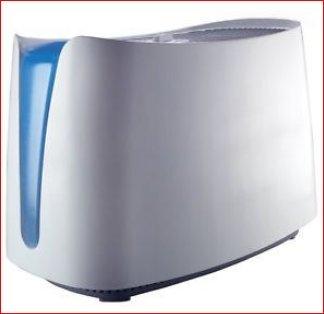 Free Cool Mist Humidifier Honeywell Germ, CHM350