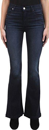 J Brand Flare Jeans - 3