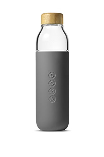 soma-glass-water-bottle-eco-friendly-alternative-to-bottled-water-bpa-free-17oz-stay-hydrated-wide-m