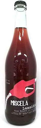 ラミディア ミシェラ イタリア産 ロゼワイン