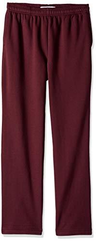 Amazon Essentials Mens Fleece Sweatpants