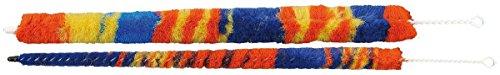 Helin E1900 Oboe Wool Cleaning Mops (Pack of 2) by Helin