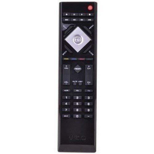 New Remote Control VR15-0980-0306-0302 Fit for VIZIO LCD LED TV