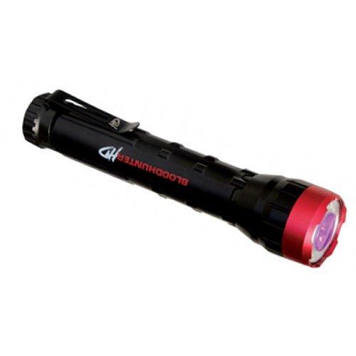 nter HD Pocket Light (Blood Tracking Light)