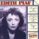 Mon Legionnaire (French Import) by Edith Piaf (1999-01-01)
