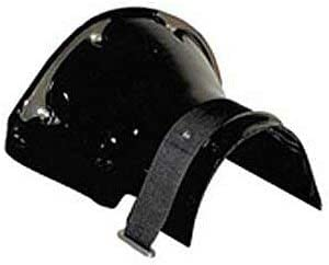 CSR Performance Products 832 Chevy Turbo 400 Flexplate and Transmission Ultrashield