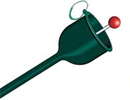 Live Christmas Tree Watering System [Y3I 1000] - Amazon.com: Live Christmas Tree Watering System [Y3I 1000]: Home