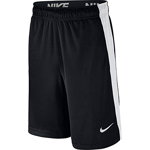 1c1f1b851241 Amazon.com  Nike Youth Boys Dry Fly Shorts  Sports   Outdoors