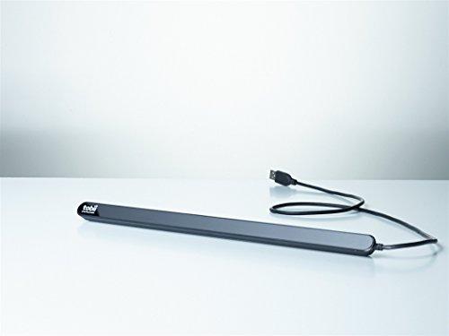 tobii-eye-tracker-4c-gaming-peripheral