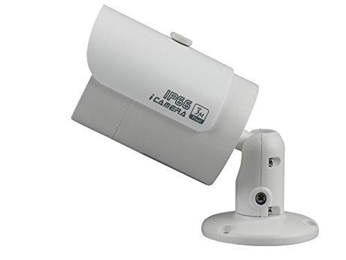 Dahua IPC-HFW4300SN-0360B 3MP HD Network Small IR Bullet IP Security CCTV Camera