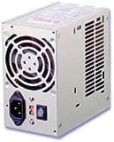 400W PowerMac G4 (Gigabit Ethernet 以降)用電源ユニット