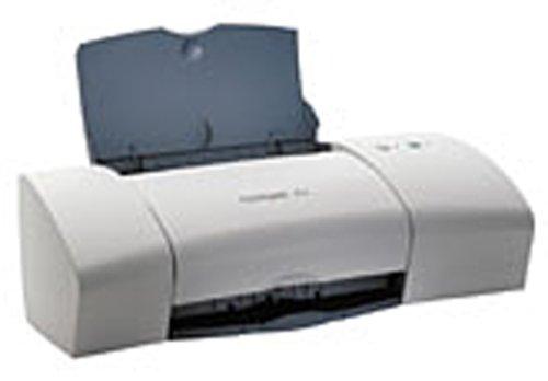 Lexmark Z25 Color Inkjet Printer by Lexmark (Image #1)