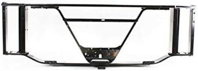 99-07 Silverado /& Sierra Pickup Radiator Support Side Bracket Panel Right Side