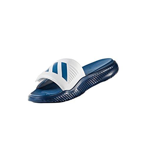 c4ca3e7ce3c adidas Performance Men s Alphabounce BB Slide Athletic Sandal delicate