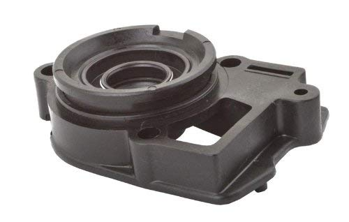 SEI MARINE PRODUCTS- Compatible with Mercury Mariner Water Pump Base 46-96146A 6 46-96146A 5 80-200 HP 1972-1978