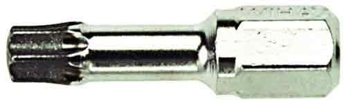 diamond insert bits - 7