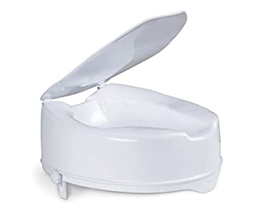 Mopedia – Aufsätze für WC mit Deckel – Höhe 6 cm   10 cm   14 cm 14 ... 93ce8223027d2