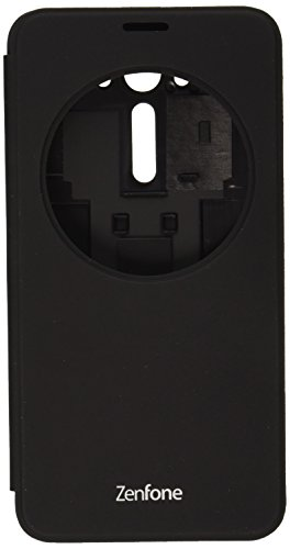 ASUS View Cover Zenfone2 Laser