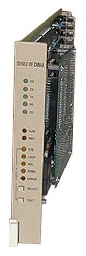 ADTRAN Dsu Iii DBu ISDN (Rm) for Smart 16 -