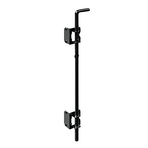 Gate Drop Rod - 7