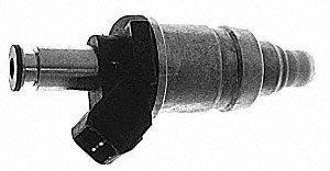 Standard Motor Products FJ267 Fuel