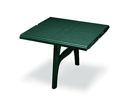 Idea Mesas de Jardn sillas de exterior sdrai Dondoli alargador