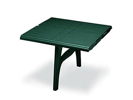 Tavoli Sedie Plastica Per Esterno.Ideapiu Idea Tavoli Da Giardino Sedie Da Esterno Sdrai Dondoli