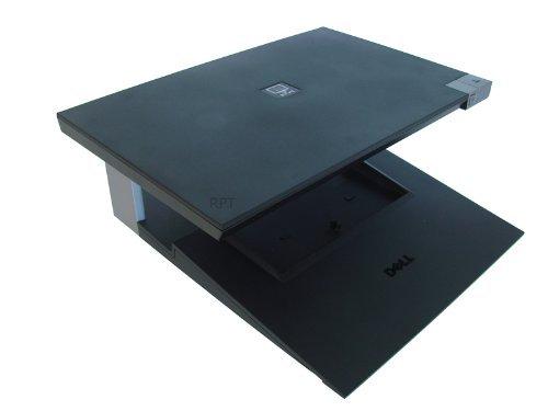 (Consumer Electronic Products Dell E-CRT CRT Monitor Stand Latitude E4200, E4300, E5400, E5500, E6400 / 6400ATG, E6500 E-Family Laptops and Precision M2400, M4400, M6400 Mobile WorkStations Part Numbers: 0J858C, J858C, 330-0875, W005C, PW395, 0PW395, 330-0878 Supply Store)