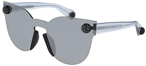 sunglasses-christopher-kane-ck0007s-ck-0007-7s-s-7-001-silver-silver-grey