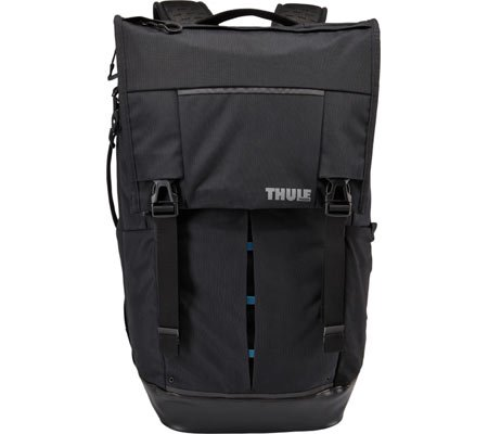 thule-32020351-paramount-daypack-in-24-liters