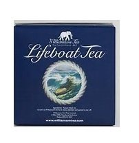 Lifeboat Tea - 80ct - 3 Pack