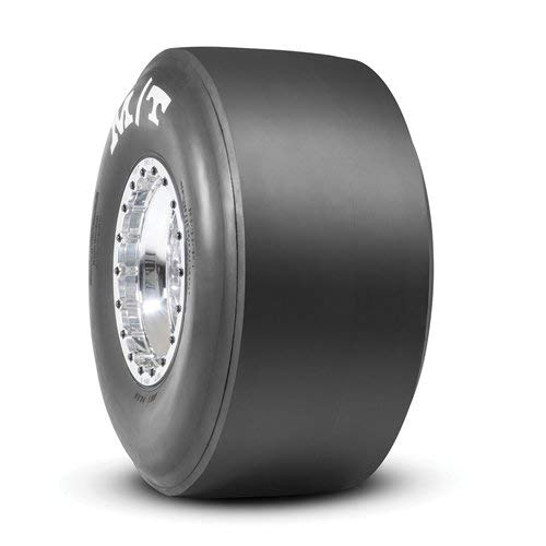- Mickey Thompson Tires 3055 ET Drag Tire