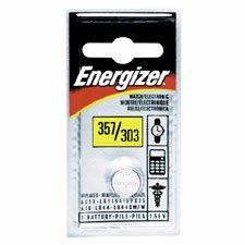 EVE357BP - Watch/Calculator Battery