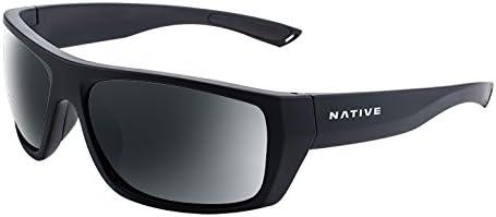 Native Eyewear Unisex Distiller