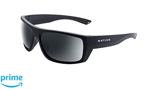 b8f7f76195 Amazon.com  Native Eyewear Distiller Sunglass