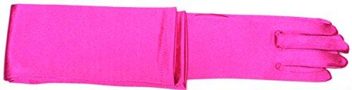 ラケット地下鉄泥棒Gita ACCESSORY レディース US サイズ: One Size カラー: パープル