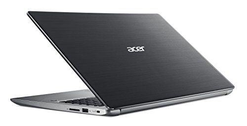 "Acer Swift 3, 15.6"" Full HD, AMD Ryzen 5 2500U, 8GB DDR4, 256GB SSD, Windows 10, SF315-41-R8PP"