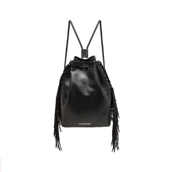 victorias-secret-fashion-show-backpack-style-bag