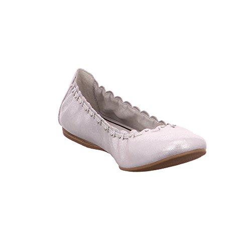 36 Silver Ballerina Tamaris 22127 Argento xFRUqn6w