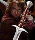 Lord of the Rings Sting Sword from The Hobbit