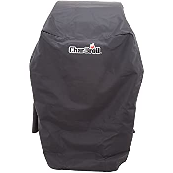 Beautiful Char Broil 2 Burner Grill Cover