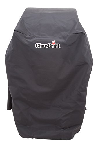 Char-Broil 2 Burner Rip-Stop Cover