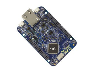 Nxp Semiconductor Frdm K64f Freedom Development Platform For Kinetis K64   K63 And K24 Microcontrollers   1 Item S