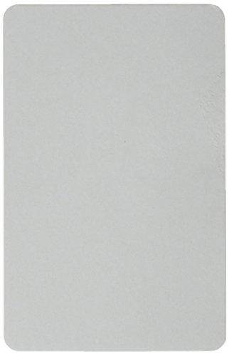 200 Blank Cards by Amazing child Montessori]()