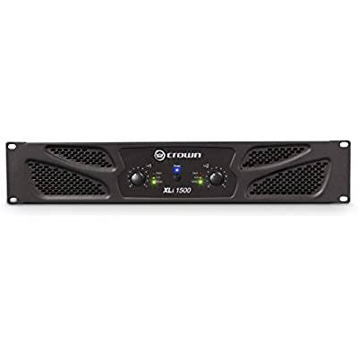 crown-xli1500-two-channel-450w-at