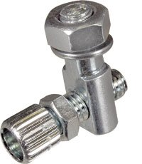 Action 7Mm Brake Part Adjuster W/Anchor Bag of 10 by Action