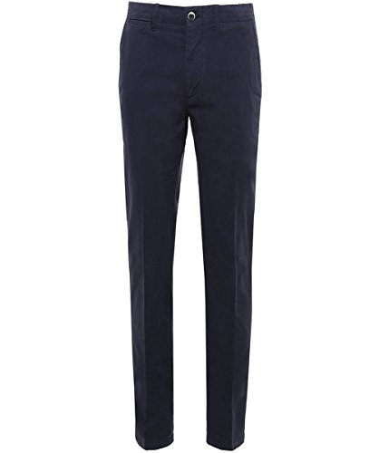 corneliani-mens-regular-fit-cotton-trousers-36-regular-navy