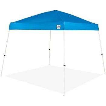 E-Z UP Vista Pop-Up Canopy 12u0027 x 12u0027  sc 1 st  Amazon.com & Amazon.com: E-Z UP Vista Pop-Up Canopy 12u0027 x 12u0027: Home Improvement